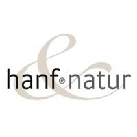Hanf & Natur