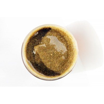 Miód konopny 1% CBD 200g