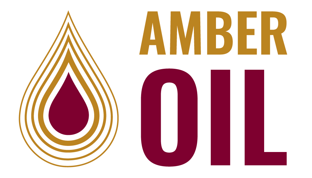 Amber_OIL_logo_rgb.jpg