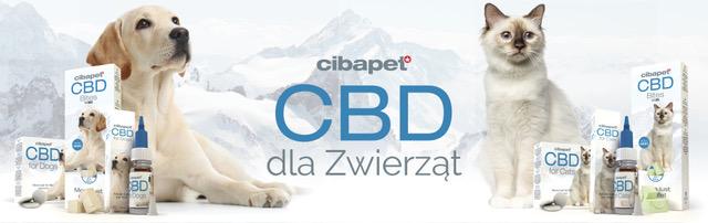 cibapet