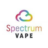 Spectrum Vape